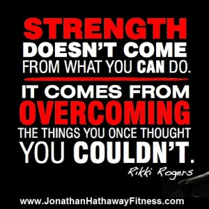 Strength-doesnt-come-from-what-you-can-do