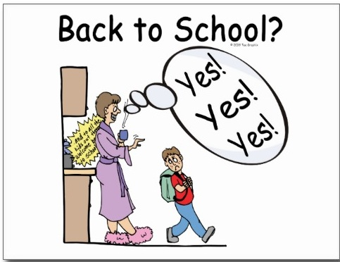 backToSchoolTime