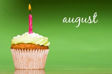 birthday-august