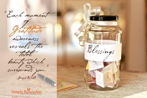 thumbnail.simplereminders.com-blessings-gratitude-awareness-mcgill-withtext-displayres