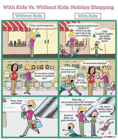with-vs-without-kids-holiday-shopping-article