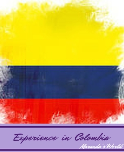 experienceColombia