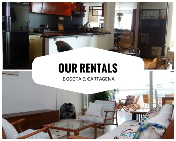 Our Rentals