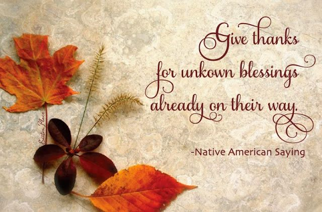 1254455024-native-american-wisdom-thankful-hd