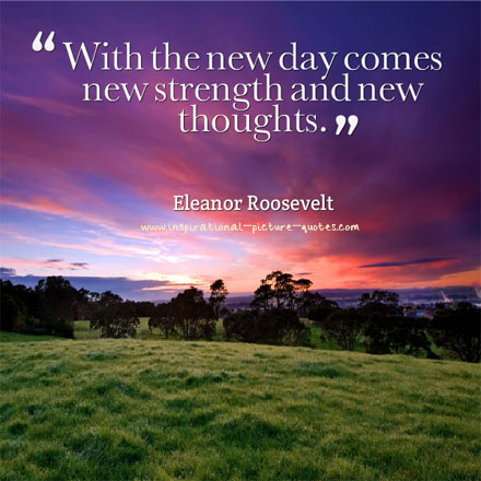 new-day-inspirational-quote
