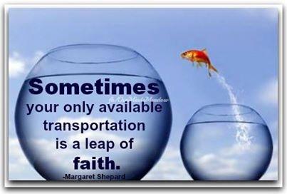 83347-leap-of-faith