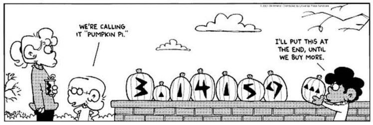 halloween-pi