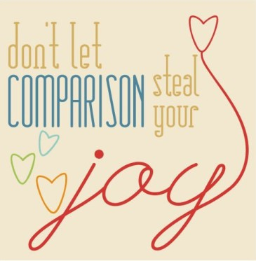 comparisonImage