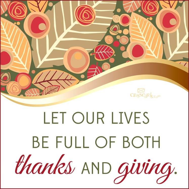 12720-thanks_giving