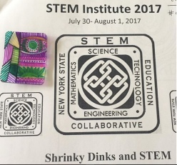 STEMCollaborative2