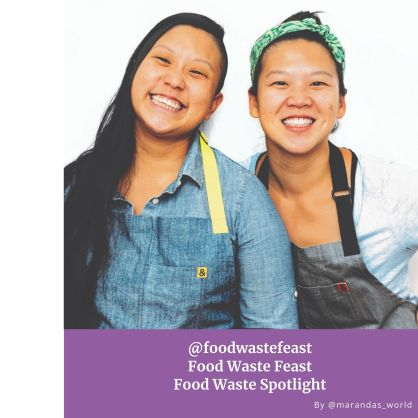 Food Waste Feast Picture